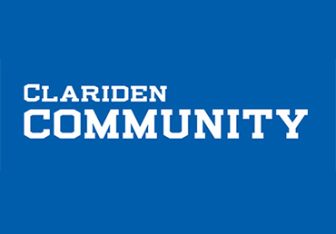Clariden Community