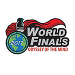 Odyssey of the Mind World Finals