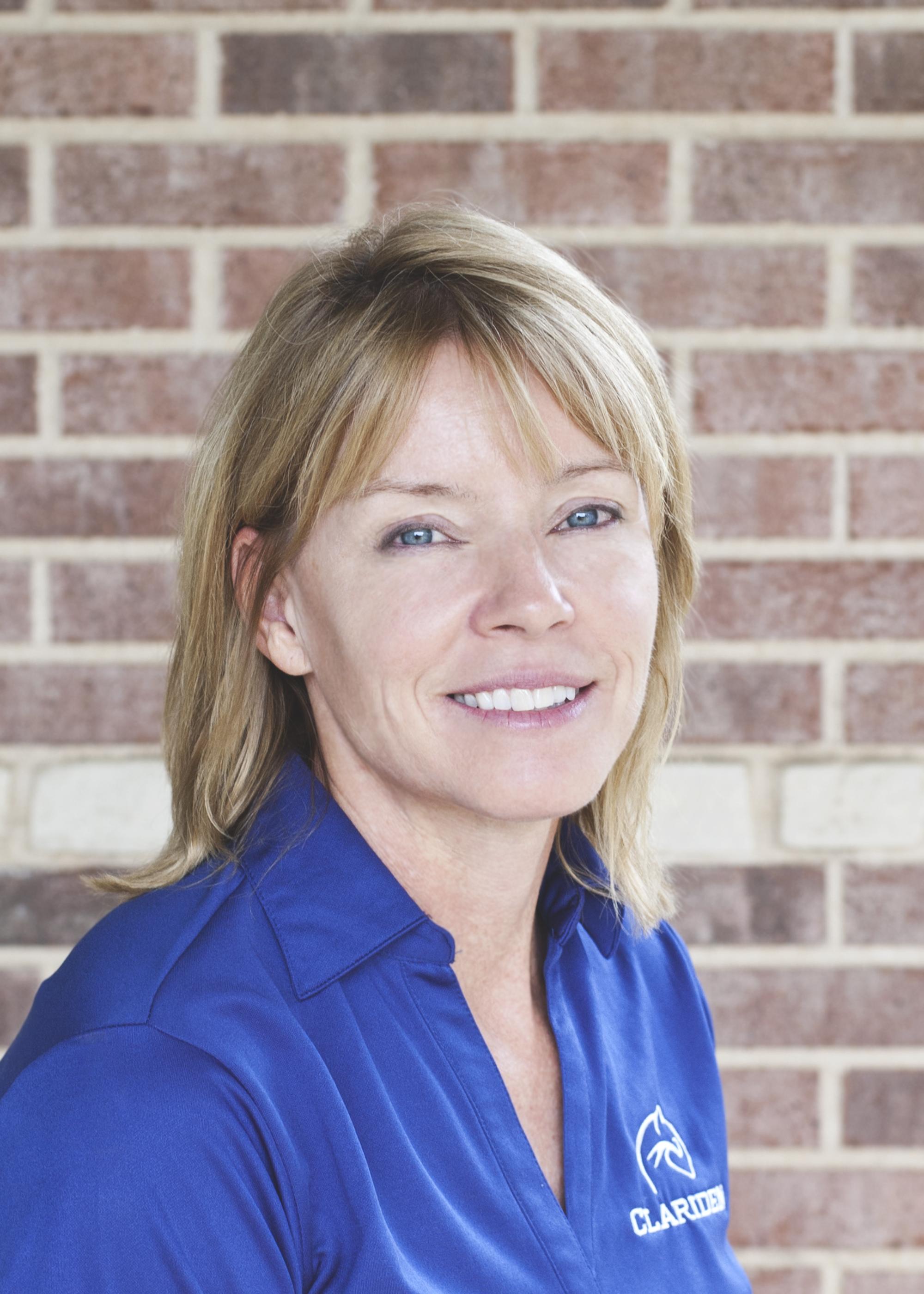 Connie Kazewych