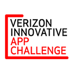 Verizon Innovative App Challenge