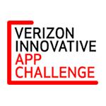 Verizon Innovative App Challenge