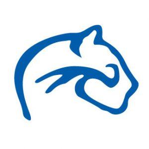 Clariden school cougar
