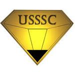 US Super STEM Competition 2018 logo